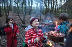 Outdoor Birthdays are the best kind! Fabulous fun in their waterproof gear! Outdoor Birthday, Outdoor Play, Birthdays, Winter Jackets, Couple Photos, Happy, Anniversaries, Winter Coats