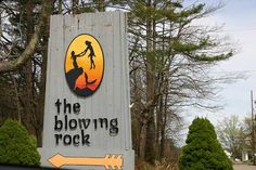Find the best kid-friendly hotels, family attractions and things to do with kids in Blowing Rock, North Carolina. Blowing Rock North Carolina, Blowing Rock Nc, Living In North Carolina, North Carolina Mountains, North Carolina Homes, South Carolina, Photographs And Memories, Family Destinations, Blue Ridge Parkway