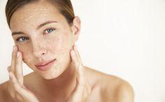 Finally! A DIY body scrub that works for all skin types via @stylelist   http://aol.it/1wsjoH3