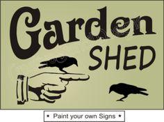 http://www.creativestencildesigns.com/catalog/E30-GardenShed.png