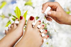 http://www.babeonfire.com/blog/beauty/at-home-pedicures-and-foot-grooming-made-super-easy/