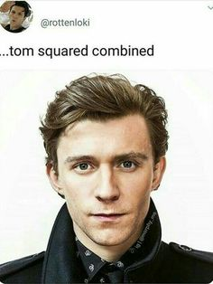 """This is an almost unacceptable amount of hot. Tom Holland This is an almost unacceptable amount of hot. Tom Holland Related posts:"""" Uris Library, Cornell University, New York. Marvel Actors, Marvel Movies, Marvel Avengers, Funny Photos Of People, Disney Pixar, Toms, Sherlock, Tom Holland Peter Parker, Miles Morales"""