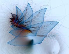 flighty by eReSaW.deviantart.com