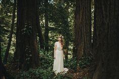tor_alper1160.jpg  http://www.afistfullofbolts.com/nestldown-wedding/
