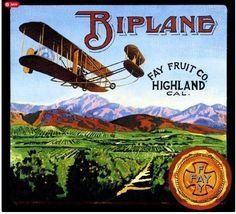 Vintage Labels, Vintage Ads, Vintage Posters, Retro Ads, Vintage Dress, Vintage Signs, Vintage Photos, Big Sur, Orange County