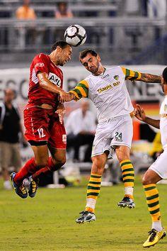 690a11b97 Shooting Pro Soccer (futbol) at ISO - Scott Kelby s Photoshop Insider