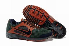 http://www.jordan2u.com/nike-lunar-50-spider-lt-2-mens-shoes-green-orange.html Only$89.00 #NIKE LUNAR 5.0 SPIDER LT +2 MENS #SHOES GREEN ORANGE #Free #Shipping!