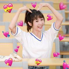 Asian Actors, Korean Actors, Liar And His Lover, Doraemon Cartoon, Taiwan Drama, Cute Korean Girl, Korean Couple, Best Friend Pictures, Girly Pictures