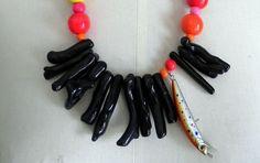 Artherapy Handmade Jewelry