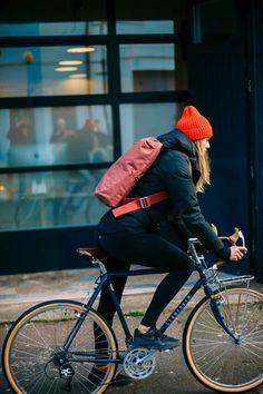 fae1151e06a9c 83 melhores imagens de Bike   Cycling art, Cycling bikes e Track Cycling