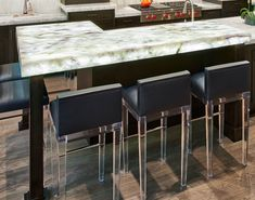 Tile Counters, Countertops, Granite Kitchen, Site Design, Color Shades, Resin Art, Autumn Leaves, Pure Products, Lake City