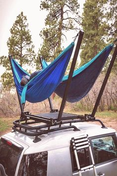 Camping Hammock Assesories Camping Hammock Kit 3 In 1 Camping Hammock Assesories Camping Hammock Kit 3 In 1 it. 🙂 Camping Hammock Assesories Camping Hammock Kit 3 In 1 Camping Hammock Tent, Diy Hammock, Kayak Camping, Diy Camping, Winter Camping, Hammock Stand, Hammock Ideas, Camping Ideas, Outdoor Hammock