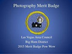 Las Vegas Area Council