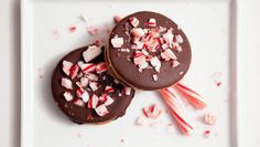49 Best 25 Days Of Christmas Cookies Images In 2016 Holiday