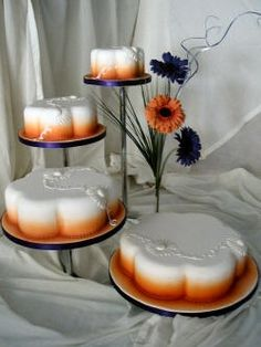Cakes and equipment, techniques and ideas. For everyone who loves airbrushing cakes, cupcakes and biscuits.