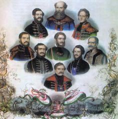 1848-49