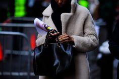 Le 21ème / After Calvin Klein   New York City  // #Fashion, #FashionBlog, #FashionBlogger, #Ootd, #OutfitOfTheDay, #StreetStyle, #Style