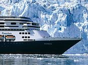 Inside Passage Alaska Cruise. Gorgeous!!