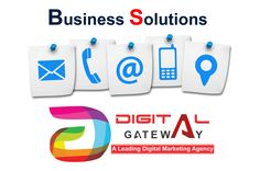 digitalgateway.in Seo-company-in-agra