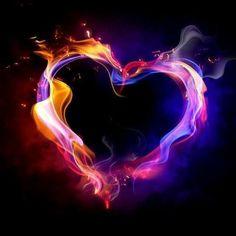 """""""L'amore è un fumo che sorge dalla nebbia dei sospiri; se lo purifichi è un fuoco che sfavilla negli occhi degli amanti; se lo agiti è un mare ingrossato dalle loro lacrime. E che altro può essere? Una pazzia discreta, un'amarezza che soffoca e una dolcezza che alla fine ti salva."""" - W. Shakespeare"""