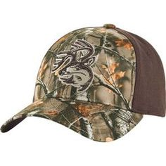 267e2caa384 Head for the woods in one of the sharpest hats in our collection! Featuring  Big