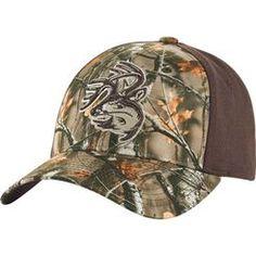 282f03adb1a 36 Best Sports   Outdoors - Caps   Hats images