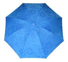 Blue Poppy Folding Women's Umbrella with Water Activated Flower Pattern Panacea Particulars; BlossomBrella,http://www.amazon.com/dp/B00B4FW7H4/ref=cm_sw_r_pi_dp_3wNprb1Z2B7J3QZK