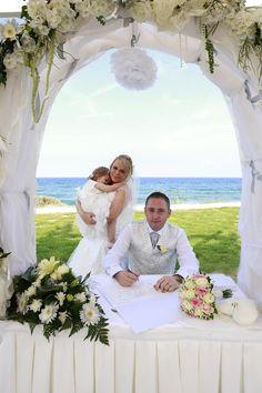 www.dcphotoptin.com #cyprus   #cyprusweddings   #cyprusweddingphotographer   #marriedincyprus   #weddingPaphos   #PlannersCyprus   #Cypruspackages   #wedding2017   #CyprusHotels   #weddingabroad   #Venuescyprus   #Villaweddings   #cyprusweddings   #cyprusprices   #marriageincyprus   #bestcyprus   #paphos   #gettingmarriedinPaphos   #weddingvillasCyprus   #wddingabroad   #cyprusweddingpackages