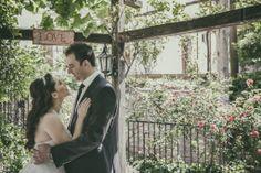 next day Wedding Photography, Photoshoot, Couple Photos, Couples, Couple Shots, Photo Shoot, Couple Photography, Couple, Wedding Photos