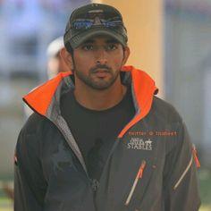 Prince Hamdan of Dubai
