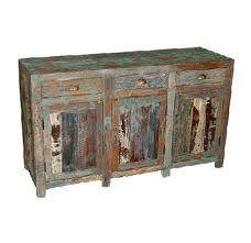 www.jodhpurtrends.com  Reclaimed Indian wood
