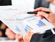 The importance of bookkeeping cannot be denied in the world of business. Even businesses that are just starting up recognize the value of setting up an efficient financial recording system… Accounting Services, Business Accounting, Bookkeeping Services, Business Funding, Business Marketing, Life Insurance Companies, Project Management, Change Management, Risk Management