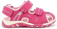 Leaf Askim Sandal, Pink