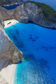Las mejores playas, calas y rincones del Mediterráneo