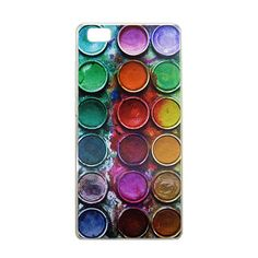Case For Huawei Ascend P8 Lite Colorful Printing Drawing Plastic Hard Phone Cover for Huawei P8 Lite Transparent Phone Cases-in Phone Bags & Cases from Phones & Telecommunications on Aliexpress.com | Alibaba Group