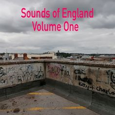 A collection of random soundscapes from Everyday England. Like an up-to-date version of one of those classic 'BBC Sound Effects LPs', 'Sounds of England Volume One' showcases just a few of the soundscapes you might hear in everyday England (the one of people going beserk when England win a big soccer game isn't everyday but is glorious). Parklife, skateboarders, traffic, police helicopters, a distant pub, fireworks night and much more make up the first volume in this series. MP3 and WAV…