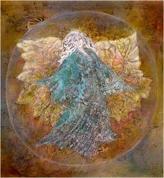 Wings of Change by Emy Ledbetter