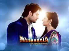 Madhubala – Ek Ishq Ek Junoon 18th july 2014