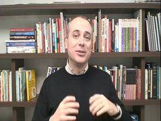 Quem Cobra Você? Responsabilização by fredgraef. Para ficar atualizado sobre as novidades, cadastre-se em http://www.fredgraef.com.br/blog/curso