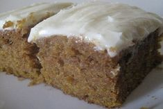 A community for sharing recipes for meals, drinks, snacks, and desserts that fit into a ketogenic diet. Questions about keto? Also check out /r/keto! Keto Foods, Ketogenic Recipes, Ketogenic Diet, Low Carb Recipes, Banting Recipes, Low Carb Deserts, Low Carb Sweets, Low Carb Bread, Low Carb Keto