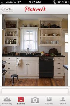 Exceptional Check Out More Kitchen Renovations In Our Hall Of Fame... +kaboodle Kitchen  | Kitchen | Pinterest | Kitchen Planneru2026