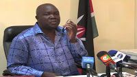 KIDERO meets his match as Nairobi tycoon JACOB JUMA takes KHALWALEs position