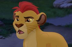 Lion King Series, Le Roi Lion, Tigger, Walt Disney, Disney Characters, Fictional Characters, The Past, Humor, Disney Princess