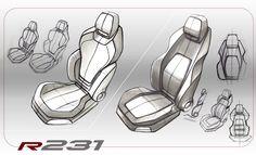 01-mercedes-benz-sl-class-interior-design-sketch-02.jpg (1920×1167)