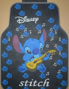 Cute-Stitch-Cartoon-Disney-Universal-Auto-Carpet-Car-Floor-Mats-Latex-5pcs-Sets-Blue-l1.jpg (573×739)