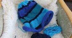 Ingridstua. En blogg om strikking, handarbeid, gamle hus, interiør, natur Winter Hats, Throw Pillows, Toss Pillows, Cushions, Decorative Pillows, Decor Pillows, Scatter Cushions