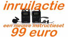 inruilactie-equiteacher-instructie-setje-2