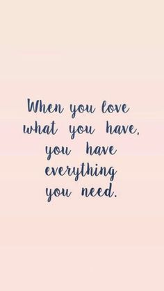Quotes and inspiration about Love   QUOTATION – Image :    As the quote says – Description  Love quote : Love : Love Quotes  enviarpostales.ne love quotes for her love quotes for girlfriend    - #LoveQuotes