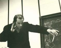 Glenn Gould (22 / 56)