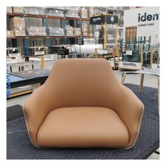 Leather upholstery with custom piping on our new Australian designed and constructed Chandler Lounge. #upholstery #madeinaustralia #australianfurniture #customupholstery #furnituremanufacturing #furnituremaker #furnituredesign #madeinaustralia #pakenham